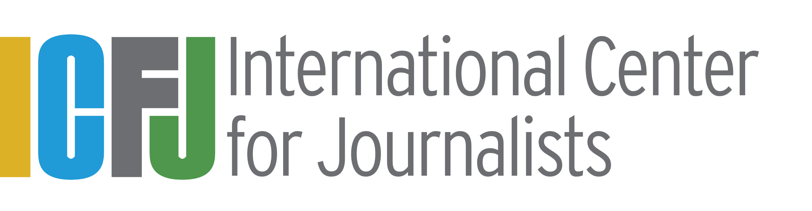 International Center for Journalists